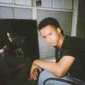 Instrumental: Tay K - Bling Bling (Prod. By TerioBeats)